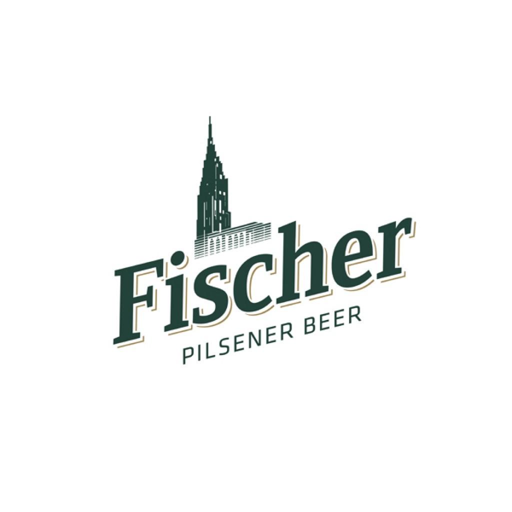 FISCHER PILSENER