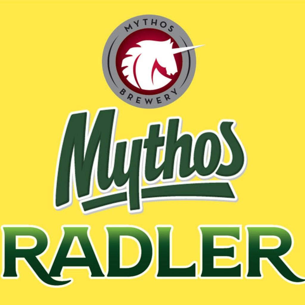 Mythos Radler